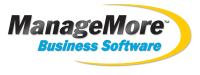ManageMore Business Software