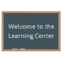 ManageMore Learning Center