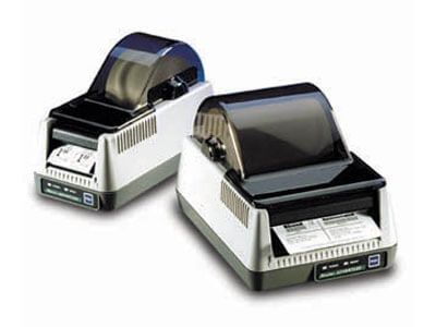 POS Label Printer