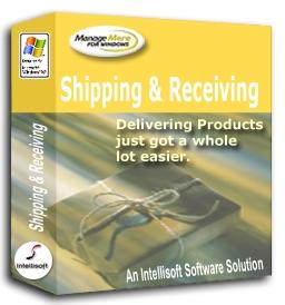 Shipping Integration Software